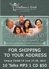 To SHIP Ful 2015 J CC MP3 CD