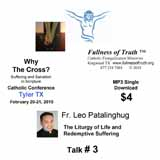 Ful 2015 Tyler Talk 03 MP3 file