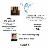 Ful 2015 Tyler Talk 01 MP3 file