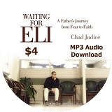 Waiting for Eli MP3 Audio file
