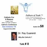 Fullness 2014 San Ant. Talk 08