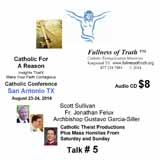 Fullness 2014 San Ant. Talk 05