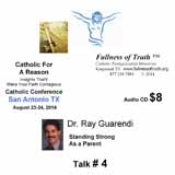 Fullness 2014 San Ant. Talk 04