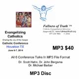 Fullness 2014 Houston MP3 Alb