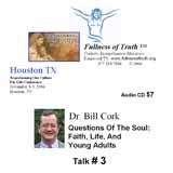 Fullness 2006 Houston Talk 03