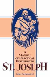 Manual of Practical Devotion to