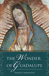 Wonder of Guadalupe