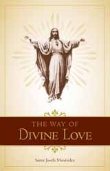 Way of Divine Love