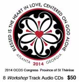 OCDS 2014 Workshop Album