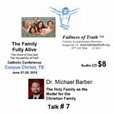 ful 2015 CC J Talk 07 Audio CD
