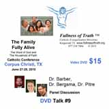 ful 2015 CC J Talk 09 DVD