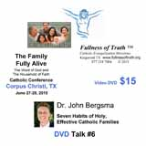 ful 2015 CC J Talk 06 DVD