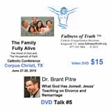 ful 2015 CC J Talk 05 DVD