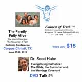 ful 2015 CC J Talk 04 DVD