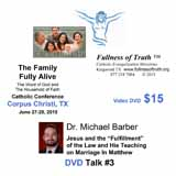 ful 2015 CC J Talk 03 DVD