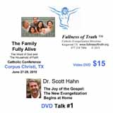 ful 2015 CC J Talk 01 DVD