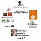 2016 Chesterton Talk 05 CD