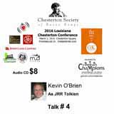 2016 Chesterton Talk 04 CD
