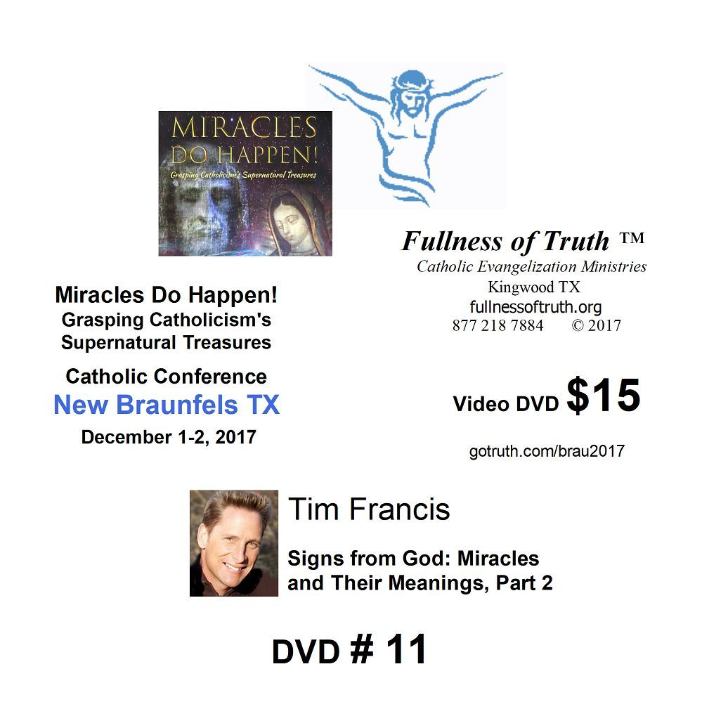 Ful 2017 BRAU Video DVD 11
