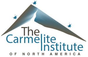 Carmel Institute cropped logo 2b