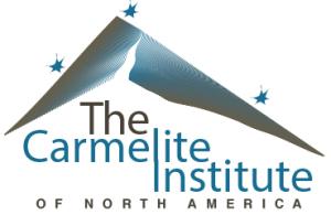 Carmel Institute cropped logo 2b