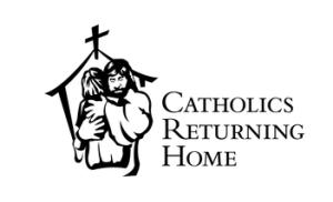 crh logo 001